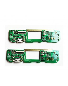 HTC Desire 626 Charging Board