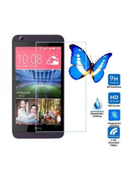 HTC Desire 626 Tempered Glass