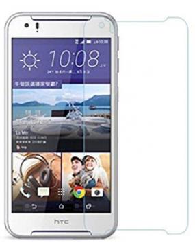 HTC Desire 830 Tempered Glass
