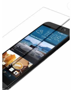 HTC Desire 620 Tempered Glass