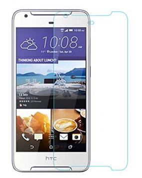 HTC Desire 628 Tempered Glass
