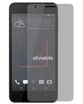 HTC Desire 630 Tempered Glass
