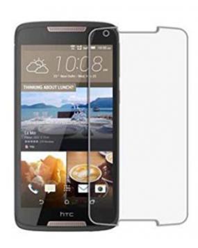 HTC Desire 828 Tempered Glass