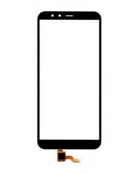 Huawei Honor 9 Lite LCD Touch Screen Digitizer Black