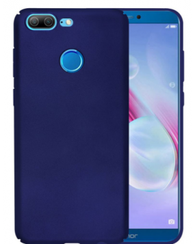 Huawei Honor 9 Lite Mobile Case