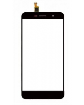 Huawei Honor Holly 2 Plus LCD Touch Screen Digitizer Black