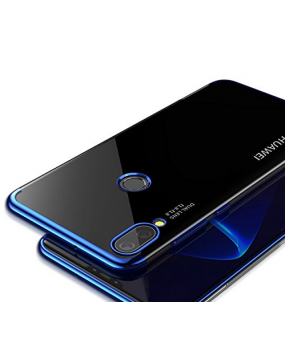 Huawei P20 Lite Mobile Case