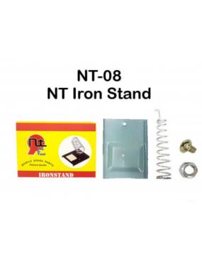 NT - 08 -Iron Stand