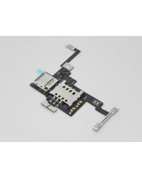 LG Optimus 4X HD P880 Sim Strip