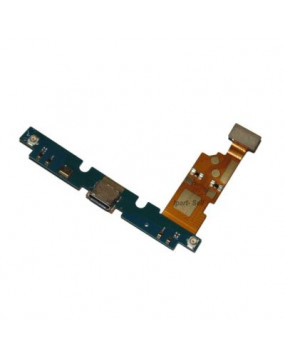 LG Optimus G E970 Charging Strip