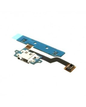 LG Optimus G Pro E980 Charging Strip