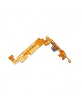 LG Optimus L5 E610 Charging Strip