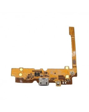 LG Optimus L70 Charging Strip