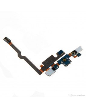LG Optimus L9 P768 Charging Strip