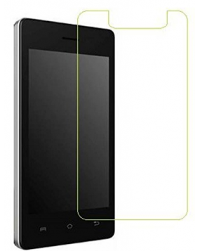 Lava A52 Tempered Glass