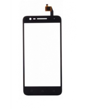 Lenova C2 LCD Touch Screen Digitizer