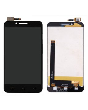 Lenovo A2020 LCD with Touch Screen