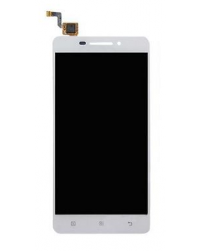 Lenovo A5000 LCD with Touch Screen