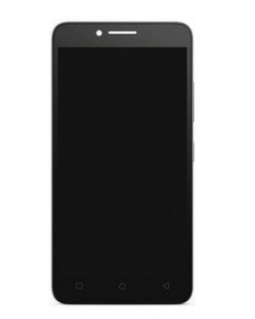 Lenovo A6600 LCD Touch Screen