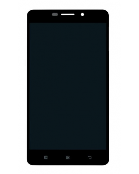 Lenovo A7700 LCD Touch Screen