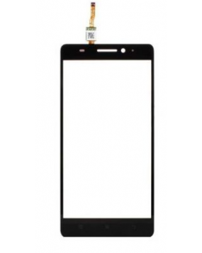 Lenovo K3 Note LCD Touch Screen Digitizer