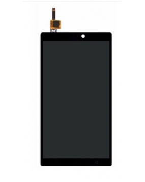 Lenovo K4 note LCD Touch Screen Digitizer