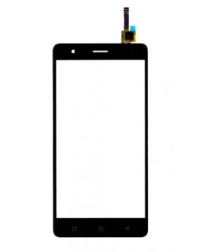 Lenovo K5 note LCD Touch Screen Digitizer Black