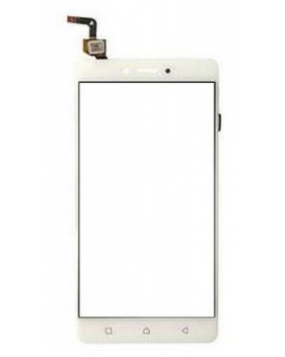 Lenovo K6 note LCD Touch Screen Digitizer