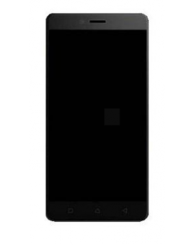 Lenovo K8 Note LCD Touch Screen Digitizer