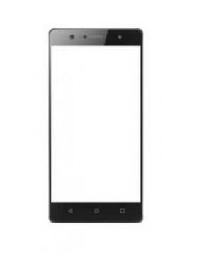 Lenovo K8 Plus LCD Touch Screen Digitizer Black
