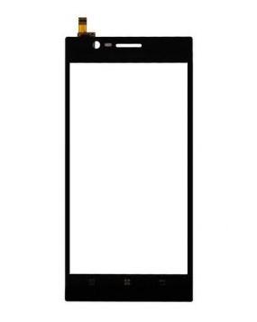 Lenovo K900 LCD Touch Screen Digitizer