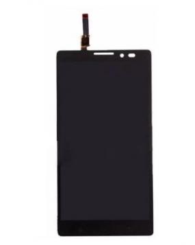 Lenovo K910 LCD Touch Screen Digitizer