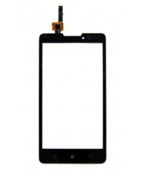 Lenovo P780 LCD Touch Screen Digitizer