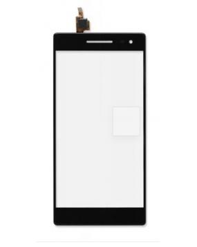 Lenovo Phab 2 LCD Touch Screen Digitizer Black