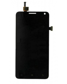 Lenovo S580 LCD Touch Screen Digitizer
