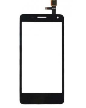 Lenovo S660 LCD Touch Screen Digitizer