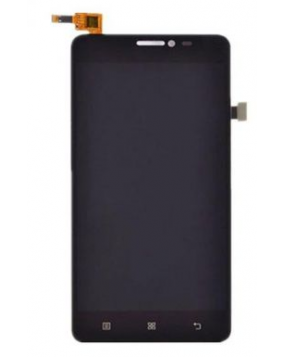 Lenovo S850 LCD Touch Screen Digitizer