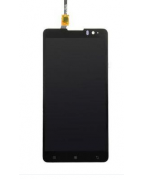 Lenovo S898 LCD Touch Screen Digitizer