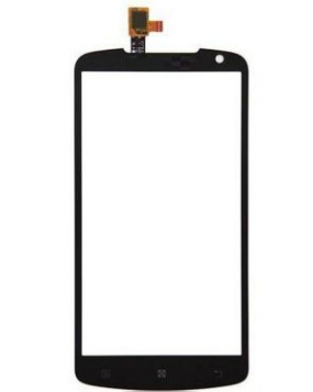 Lenovo S920 LCD Touch Screen Digitizer