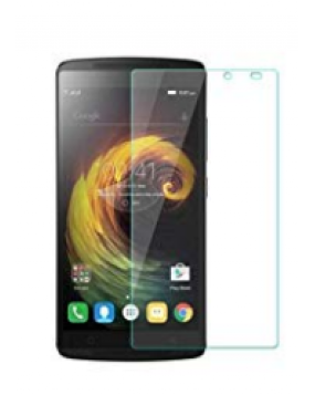 Lenovo K4 Note Tempered Glass