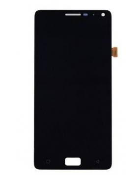 Lenovo Vibe P1 LCD Touch Screen Digitizer