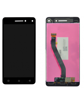 Lenovo Vibe S1 LCD Touch Screen Digitizer
