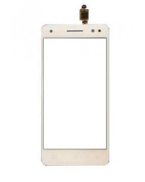 Lenovo Vibe S1 Lite LCD Touch Screen Digitizer (White)