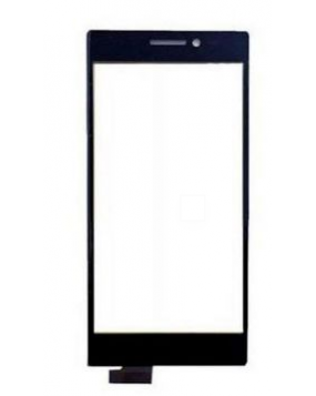 Lenovo Vibe X2 LCD Touch Screen Digitizer