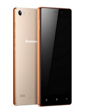 Lenovo Vibe X2 Tempered Glass
