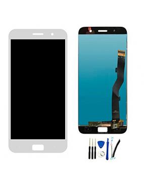 Lenovo ZUK Z1 LCD Touch Screen Digitizer