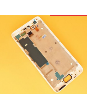 Lenovo ZUK Z2 LCD Touch Screen Digitizer With Frame