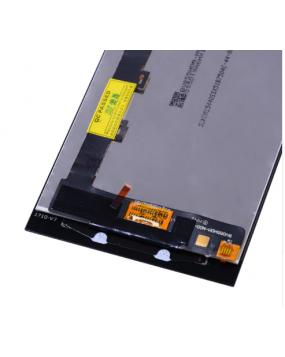 Lenovo ZUK Z2 LCD Touch Screen Digitizer
