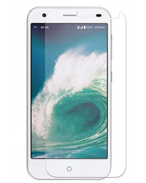 Lyf Water 2 Tempered Glass