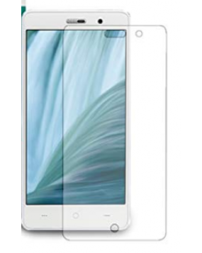 Lyf Water 4 Tempered Glass